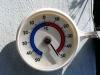 julitemperatur483