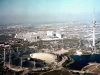 Olympiastadion 1972