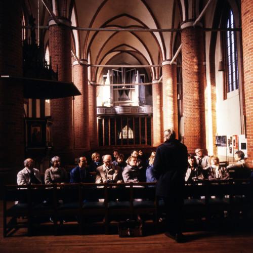 greifswaldjakobikirche