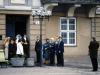 Hochzeit in Güstrow