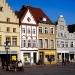 marktplatzgreifswald